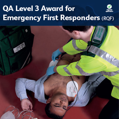 QA_Centre_Marketing_-_Emergency_First_Responders_Poster