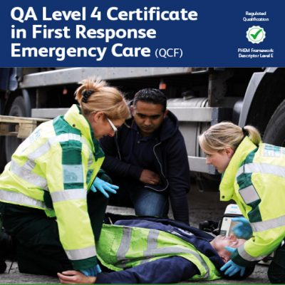 QA_Centre_Marketing_-_L4_First_Response_Emergency_Care_Poster(2)